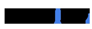 KNSNHS_logo_small